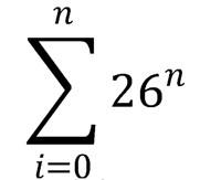 Windows_IT_Pro_RE_46-formula_(1575)