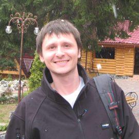 ASemichev